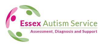 essex autism service